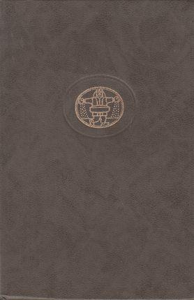 Apysakos (Pasaulinės literatūros biblioteka)