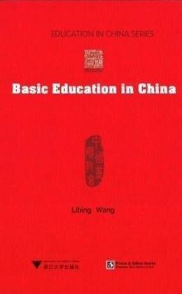 Basic Education in China