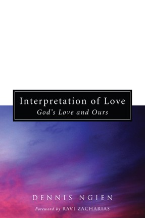 Interpretation of Love