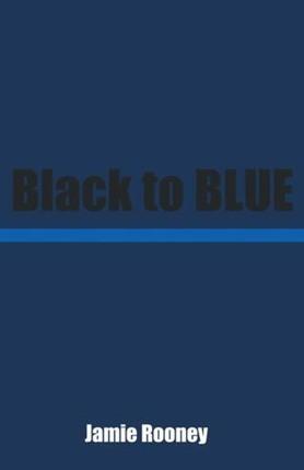 Black to Blue