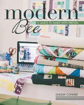 Modern Bee
