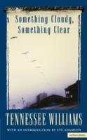 """Something Cloudy, Something Clear"""
