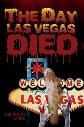 Day Las Vegas Dies