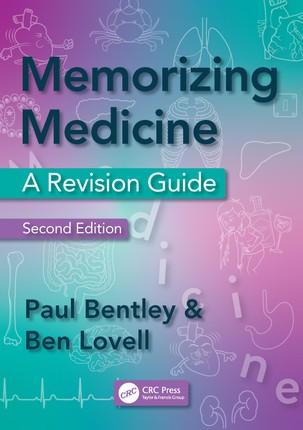 Memorizing Medicine