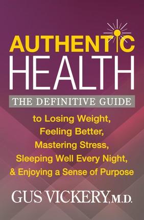 Authentic Health