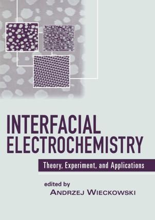 Interfacial Electrochemistry