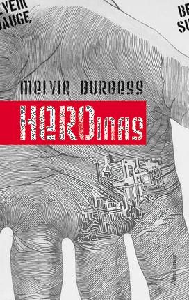 Heroinas (2018)