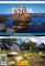 Estija: moderni ramybės oazė
