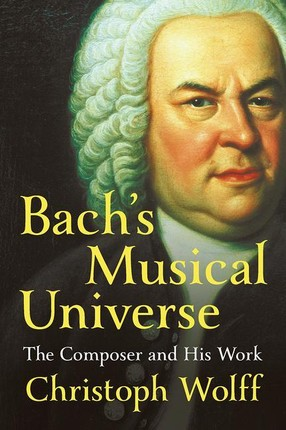 Bach's Musical Universe