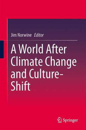 A World After Climate Change and Culture-Shift