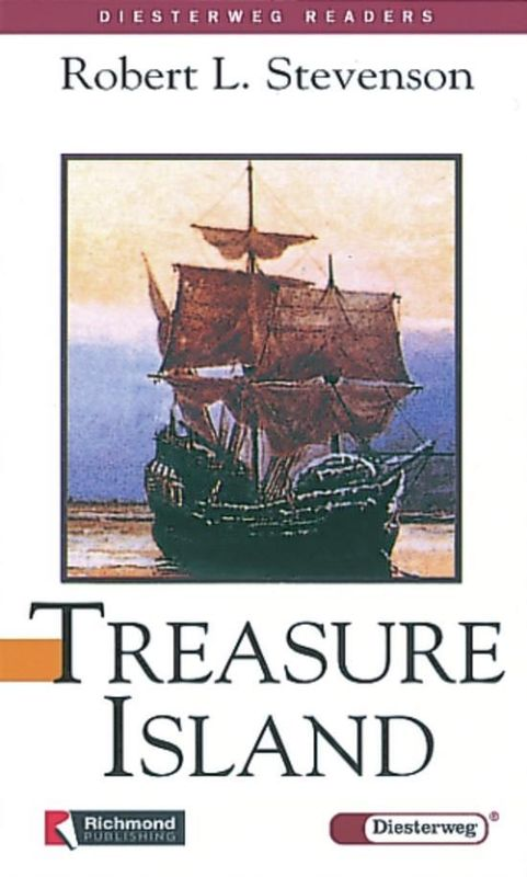 a summary of rl stevensons treasure island A short summary of robert louis stevenson's treasure island this free synopsis covers all the crucial plot points of treasure island excited, they recognize it as a map for a huge treasure that the infamous pirate captain flint has buried on a distant island.