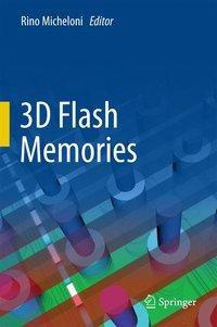 3D Flash Memories