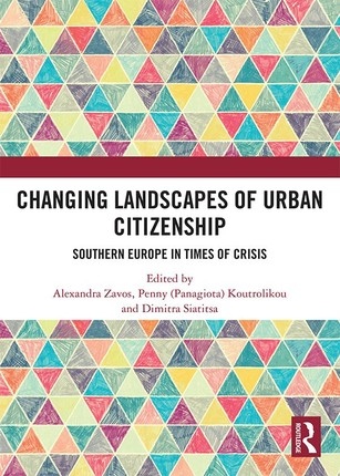 Changing Landscapes of Urban Citizenship