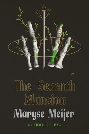 The Seventh Mansion