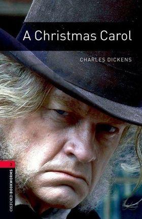 A Christmas Carol - Neubearbeitung