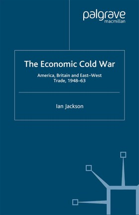 The Economic Cold War