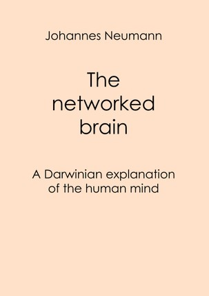 The networked brain