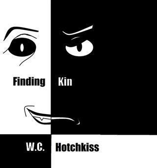 Finding Kin