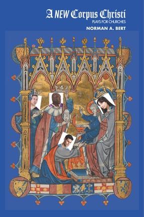 A New Corpus Christi