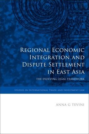 Constitutionalism, Multilevel Trade Governance and Social Regulation