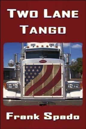 Two Lane Tango