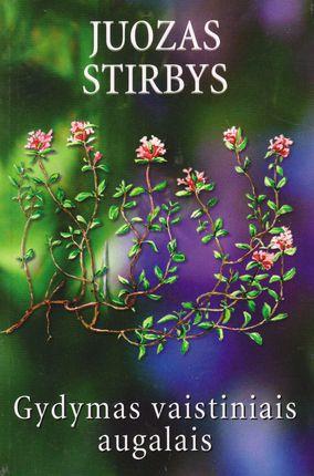 Gydymas vaistiniais augalais