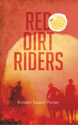 Red Dirt Riders