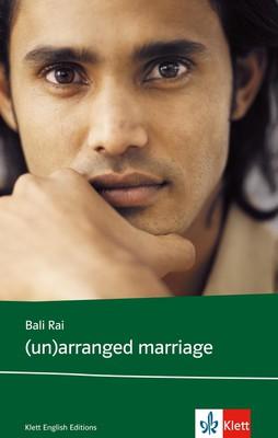 (Un)arranged marriage. Lektüre