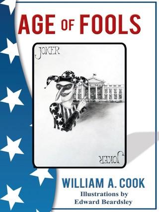 Age of Fools