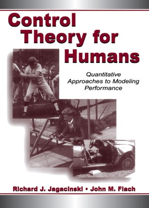 Control Theory for Humans