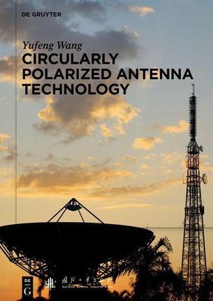 Circularly Polarized Antenna Technology