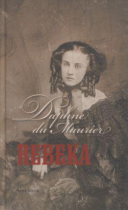 Rebeka (2008)