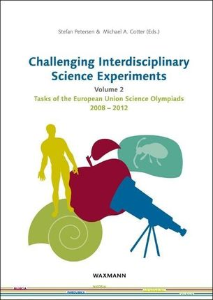 Challenging Interdisciplinary Science Experiments