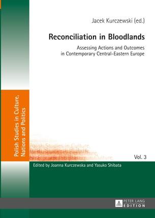 Reconciliation in Bloodlands