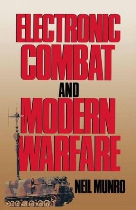 Electronic Combat and Modern Warfare