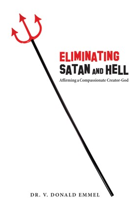 Eliminating Satan and Hell