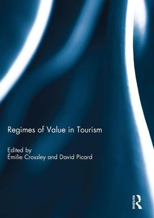 Regimes of Value in Tourism