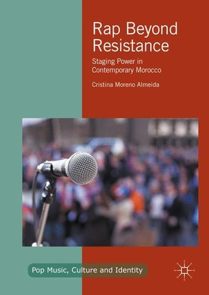 Rap Beyond Resistance