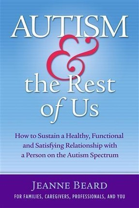 Autism & the Rest of Us