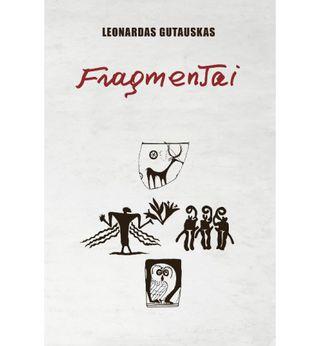 Fragmentai