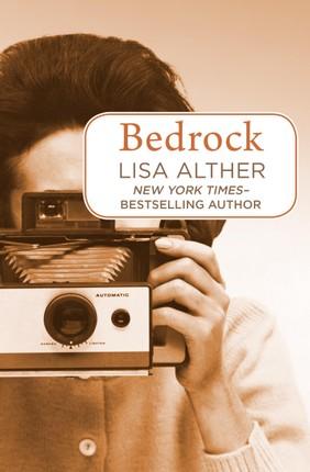 Bedrock
