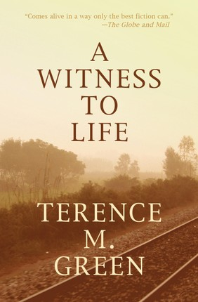 A Witness to Life