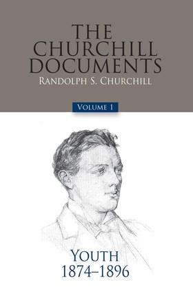 Churchill Documents - Volume 1