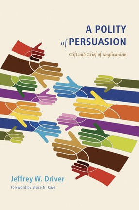 A Polity of Persuasion