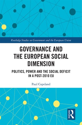 Governance and the European Social Dimension