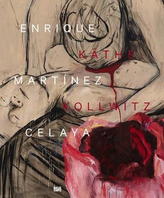 Enrique Martínez Celaya & Käthe Kollwitz