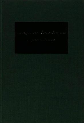 Rubaijat von Omar Chajjam. Englisch-Deutsch: Cultural Interaction 1918-1933