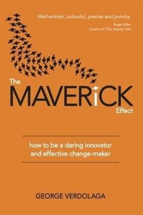 Maverick Effect