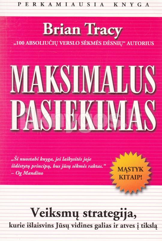 kainų veiksmų prekybos strategijų knygos)