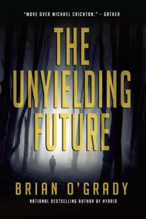 Unyielding Future